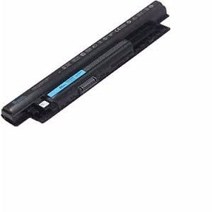 /D/e/Dell-Inspiron-3521-Laptop-Battery-6373360.jpg