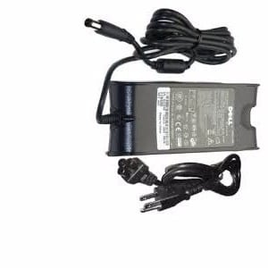 /D/e/Dell-Laptop-AC-Adapter-Charger-5009083_1.jpg