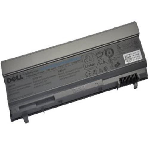 /D/e/Dell-Laptop-Battery-For-Latitude-E6400-amp-Precision-M-Series-Laptop--6296081.jpg