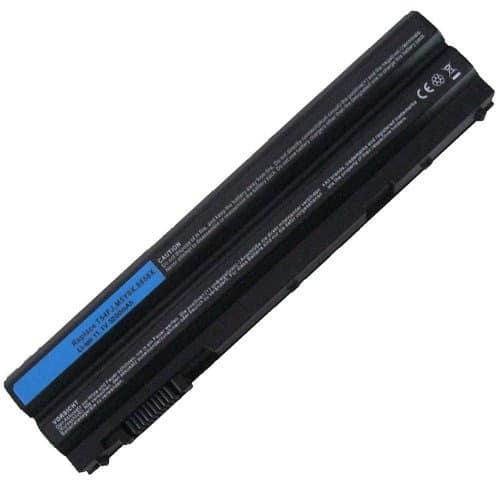 /D/e/Dell-Latitude-E6420-Battery-5514049_1.jpg