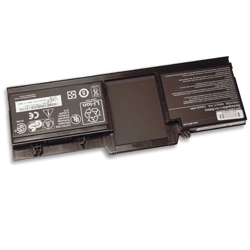 /D/e/Dell-Original-Latitude-XT-XT2-Tablet-Laptop-Battery-5869900_1.jpg