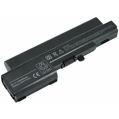 /D/e/Dell-Vostro-1200-Replacement-Battery-4710291.jpg