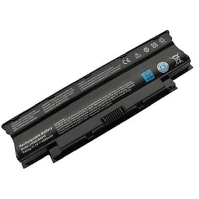 /D/e/Dell-Vostro-Battery---3450-3550-3750--5137494_1.jpg