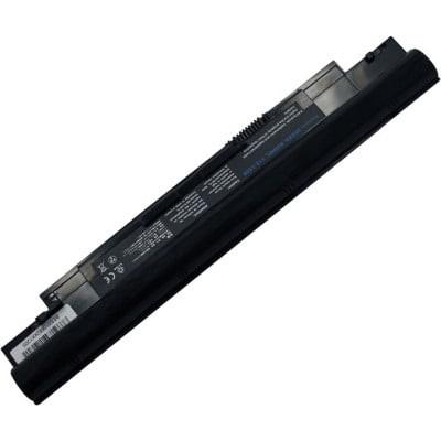 /D/e/Dell-Vostro-v131-Battery-5163453_2.jpg