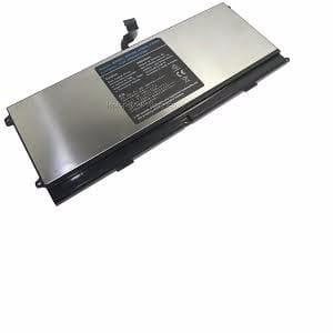 /D/e/Dell-XPS-15Z-L511Z-Laptop-Battery-6312872.jpg