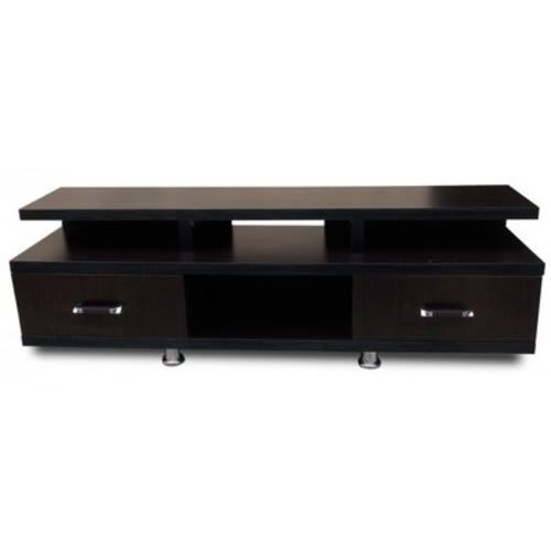 /D/e/Delux-TV-Stand-7889978.jpg