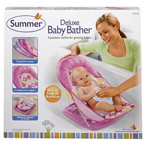 /D/e/Deluxe-Baby-Bather-6015889_1.jpg