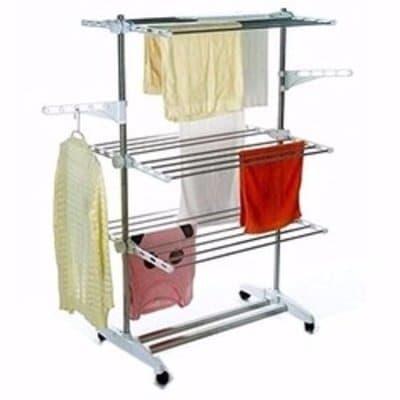 /D/e/Deluxe-Collapsible-Cloth-Hanger-Dryer-6459895.jpg