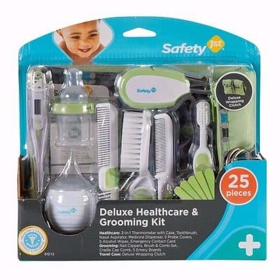 /D/e/Deluxe-Healthcare-And-Baby-Grooming-Kit-7958459.jpg