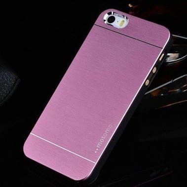 /D/e/Deluxe-Lilac-Metal-Brush-Cover-for-iPhone-5-5s-6299883.jpg