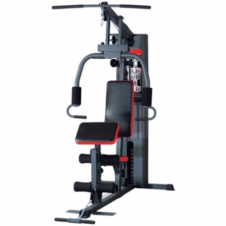 /D/e/Deluxe-Multi-Gym-Body-Builder-7820137_1.jpg