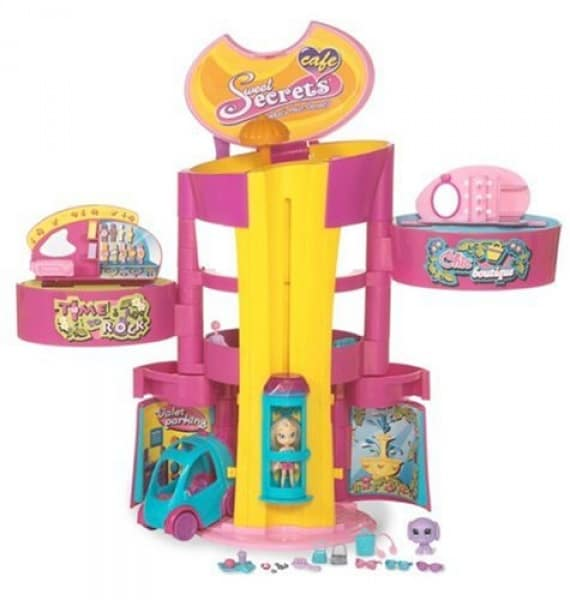 /D/e/Deluxe-Playset-Doll-and-Access-Mall-Playset-7507048.jpg