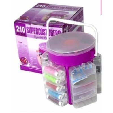 /D/e/Deluxe-Sewing-Kit-with-Storage-Caddy-7243915.jpg