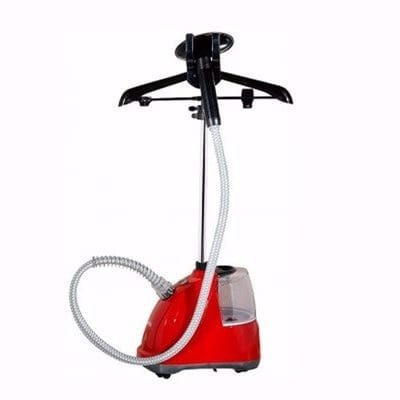 /D/e/Deluxe-Steam-Iron---PRO2200-7934223.jpg