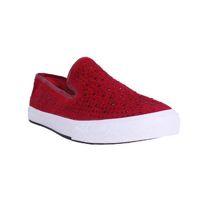 /D/e/Demaxs-Crystal-Slip-On-Suede-Sneakers---Red-5895240_3.jpg