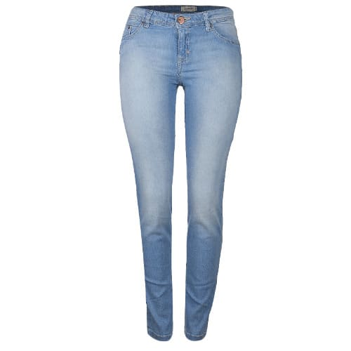 /D/e/Demin-Life-Women-s-Jeans---Light-Blue-7849117.jpg