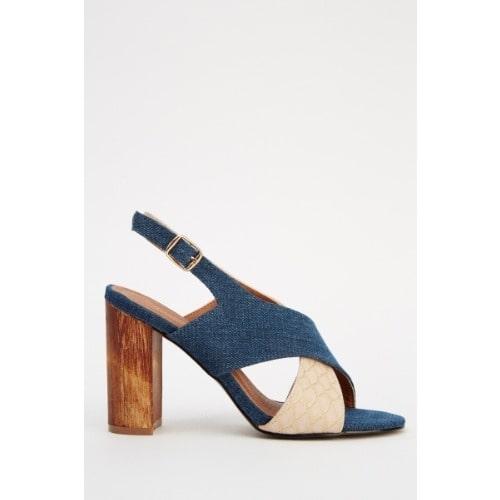 /D/e/Denim-Contrast-Open-Toe-Heeled-Sandal-8057515.jpg