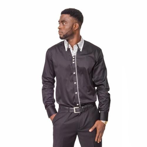 /D/e/Denim-Detailed-High-Collar-Shirt-With-Buttons-MSHT-3098---Black-5998602.jpg