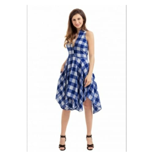 /D/e/Denim-Flared-Shirt-Dress-With-Checks---Multicolor-7997450_1.jpg