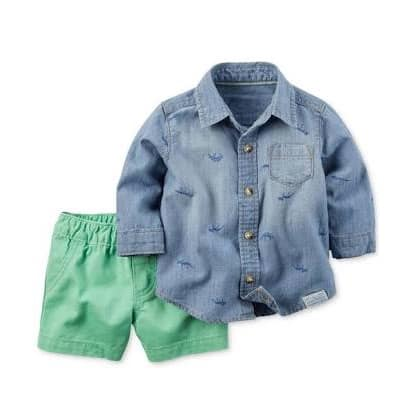 /D/e/Denim-Inspired-Shirt-Pant-8030807.jpg