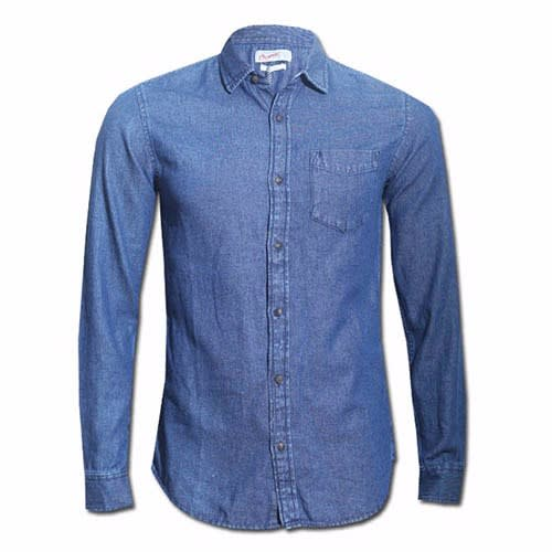 /D/e/Denim-Long-Sleeve-Shirt-7996883_1.jpg