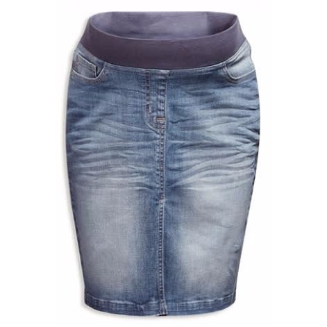 /D/e/Denim-Maternity-Skirt-7495357.jpg