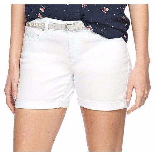 /D/e/Denim-Roll-Cuff-Shorts---White-5410022_1.jpg