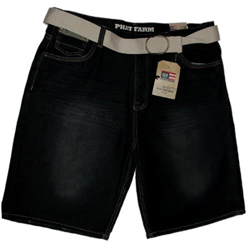 /D/e/Denim-Shorts---Black-8020666_1.jpg
