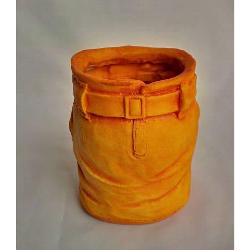 /D/e/Denim-Skirt-Design-Pen-Stand---Orange-7714699_1.jpg