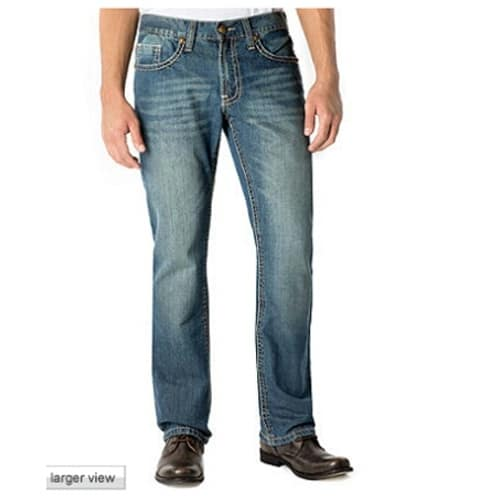 /D/e/Denim-Slim-Fit-Straight-Leg-Jeans-198635.jpg