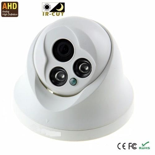 /D/e/Dentik-Vision-1-0mp-Dome-Ahd-Camera---3-66mm-7062366.jpg
