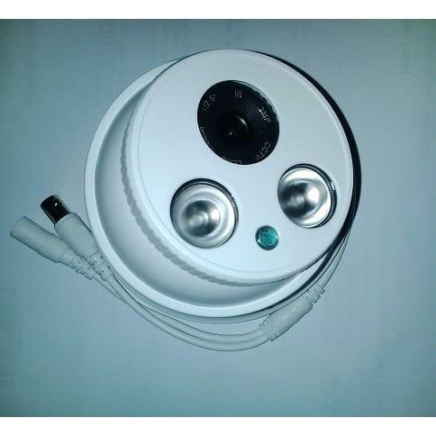 /D/e/Dentik-Vision-Ahd-1-0mp---3-6mm-Indoor-Camera-7061862_3.jpg