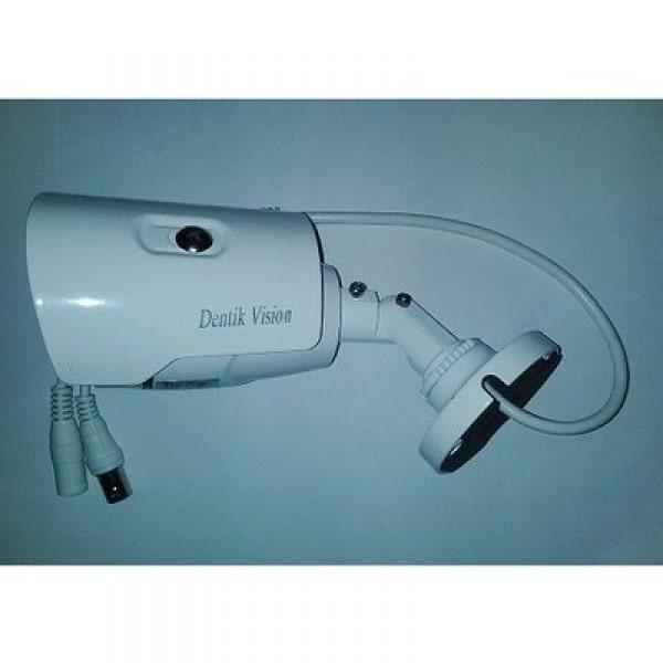 /D/e/Dentik-Vision-Analog-800tvl-3-6mm-Outdoor-Camera-7061853_2.jpg