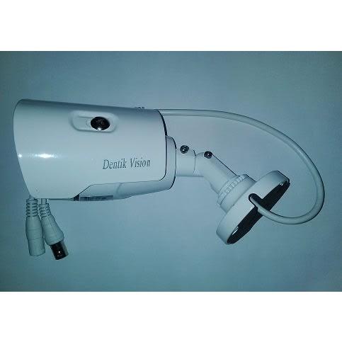 /D/e/Dentik-Vision-Analog-800tvl-3-6mm-Outdoor-Camera-7062338_2.jpg
