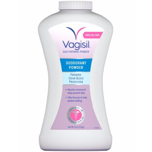 /D/e/Deodorant-Powder-Odor-Block-8-Ounce-4353190_1.jpg