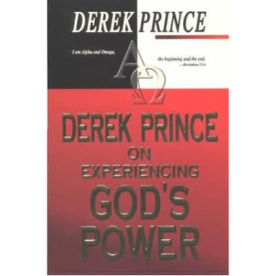 /D/e/Derek-Prince-on-Experiencing-God-s-Power-6064600_1.jpg