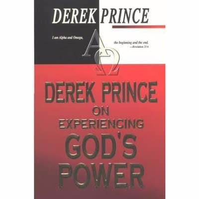 /D/e/Derek-Prince-on-Experiencing-God-s-Power-7095241.jpg