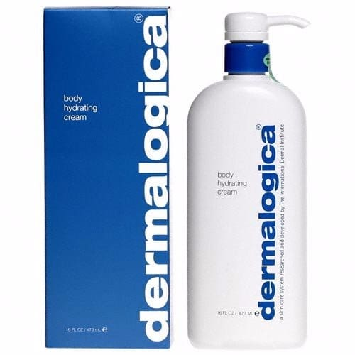 /D/e/Dermalogica-Body-Hydrating-Crea--16-Fluid-Ounce-4951896_2.jpg