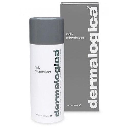 /D/e/Dermalogica-Daily-Microfoliant---2-6oz-7770688_2.jpg