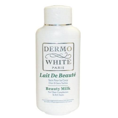 /D/e/Dermo-White-Lightening-Body-Lotion---500ml-8064392.jpg