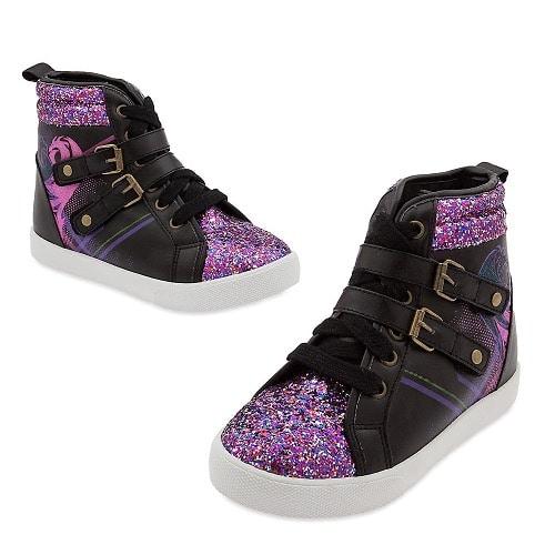 /D/e/Descendants-Hi-top-Sneakers-7903801.jpg