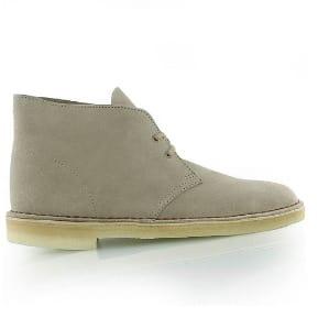 /D/e/Desert-Boot---Grey-7723441.jpg