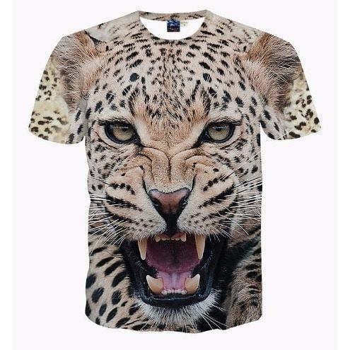 /D/e/Design-3D-T-shirt-6771003_1.jpg