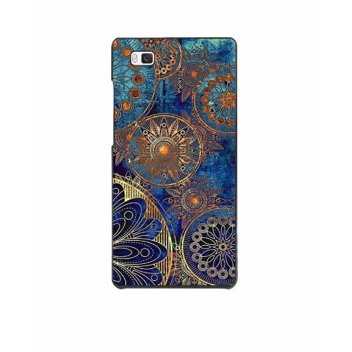 /D/e/Designed-Hard-Plastic-Case-For-Huawei-P9-Lite-8052795.jpg