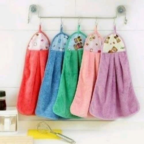 /D/e/Designed-Table-Towel---12pcs-5812117_3.jpg