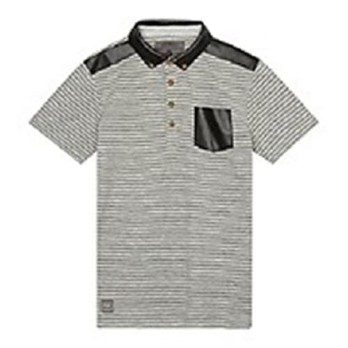 /D/e/Designer-Boys-Striped-PU-Collar-Polo-Shirt---Grey--1919228_1.png