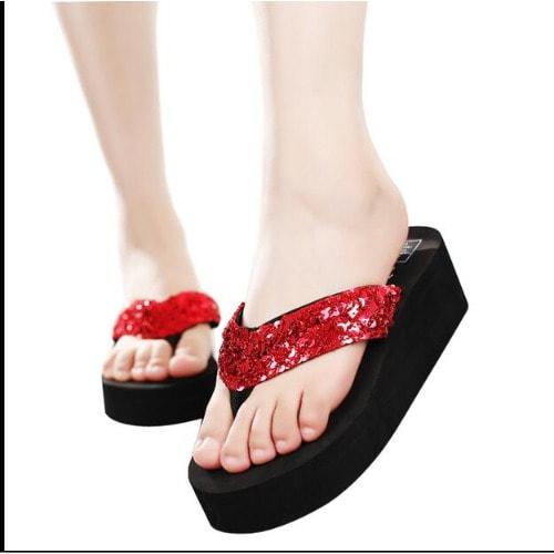 /D/e/Designer-I-Smoke-Stogies-Slippers---Red-6407524.jpg