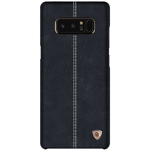 online store c51e1 0cf8c Designer Protective Back Case For Samsung Galaxy Note 8