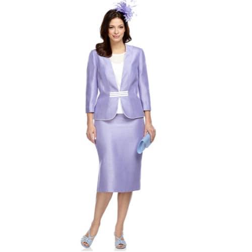/D/e/Designer-Skirt-Suit--7733290_1.jpg