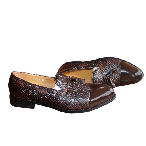 /D/e/Designers-Men-Leather-Loafers-Shoe-with-Tassel-7582673_1.jpg